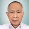 Prof. Dr. dr. H. Abdurachman Sukadi, Sp.A(K)