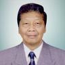 Prof. Dr. dr. H. Bambang Irawan Martohusodo, Sp.PD-KKV, Sp.JP(K), FIHA, FINASIM, FASCC