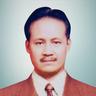 Prof. Dr. dr. H. Menkher Manjas, Sp.OT, FICS