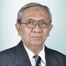 Prof. Dr. dr. H. Zainal Arifin Adnan, Sp.PD-KR