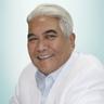 Prof. Dr. dr. Hardiono D. Pusponegoro, Sp.A(K)