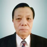 Prof. Dr. dr. Harry Hein Bernard Mailangkay, Sp.M(K)