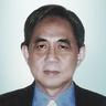 Prof. Dr. dr. Harsinen Sanusi, Sp.PD-KEMD