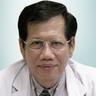 Prof. Dr. dr. Hasan Sjahrir, Sp.S(K)