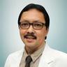 Prof. Dr. dr. Hendy Hendarto, Sp.OG(K)