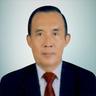 Prof. Dr. dr. Herman Hariman, Sp.PK
