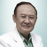 Prof. Dr. dr. Heru Sundaru, Sp.PD-KAI