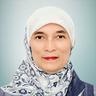 Prof. Dr. dr. Hj. Heda Melinda Nazaruddin, Sp.A(K)