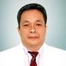 Prof. Dr. dr. I Gde Raka Widiana, Sp.PD-KGH, FINASIM