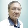 Prof. Dr. dr. Ilham Oetama Marsis, Sp.OG(K)