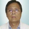 Prof. Dr. dr. Iskandar Japardi, Sp.BS(K)