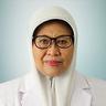 Prof. Dr. dr. Jenny Endang Budi Leksowati Bashiruddin, Sp.THT-KL(K)