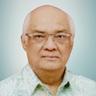 Prof. dr. dr. Johan Sjafri Masjhur, Sp.PD-KEMD, Sp.KN