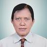 Prof. Dr. dr. Jusuf Sulaeman Effendi, Sp.OG(K)FM