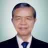 Prof. Dr. dr. Karmel Lidow Tambunan, Sp.PD
