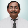 Prof. Dr. dr. Ketut Suastika, Sp.PD-KEMD