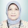 Prof. Dr. dr. Nurpudji Astuti Taslim, Sp.GK