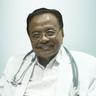 Prof. Dr. dr. Nurul Akbar, Sp.PD-KGEH
