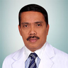 Prof. Dr. dr. Nusratuddin Abdullah, Sp.OG(K)