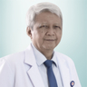 Prof. Dr. dr. Pradana Soewondo, Sp.PD-KEMD