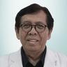 Prof. Dr. dr. Putu Astawa, Sp.OT(K), M.Kes, FICS