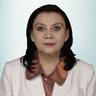 Prof. Dr. dr. R.A. Tuty Kuswardhani, Sp.PD-KGer, FINASIM, M.Kes