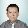 Prof. Dr. dr. Rachmat Soelaeman, Sp.PD-KGH