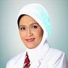 Prof. Dr. dr. Rini Sekartini, Sp.A(K)