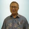 Prof. Dr. dr. Sarwono Waspadji, Sp.PD-KEMD