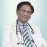 Prof. Dr. dr. Sidartawan Soegondo, Sp.PD-KEMD, FINASIM, FACE