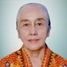 Prof. Dr. dr. Siti Aisah K. Boediardja, Sp.KK(K), FINSDV, FAADV