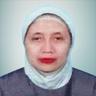 Prof. Dr. dr. Siti Setiati, Sp.PD-KGer