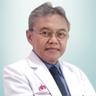 Prof. Dr. dr. Soedjatmiko, Sp.A(K), M.Si