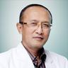 Prof. Dr. dr. Soegiharto Soebijanto, Sp.OG(K)FER