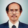Prof. Dr. dr. Soeharyo Hadisapoetro, Sp.PD-KPTI, FINASIM