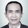 Prof. Dr. dr. Sri Maliawan, Sp.BS(K)