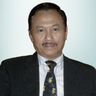 Prof. Dr. dr. Sudigdo Sastroasmoro, Sp.A(K)