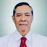 Prof. Dr. dr. Sugiri, Sp.PD, Sp.JP(K), FIHA
