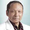Prof. Dr. dr. Suhardjono, Sp.PD-KGEH