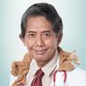Prof. Dr. dr. Sukman Tulus Putra, Sp.A(K), FACC, FESC