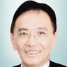 Prof. Dr. dr. Suryapranata Haryanto, Sp.JP, Ph.D, MD
