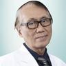 Prof. Dr. dr. Susworo, Sp.Rad(K)Onk