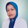 Prof. Dr. dr. Sutji Pratiwi Rahardjo, Sp.THT-KL(K)