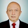 Prof. Dr. dr. Suwandi Sugandi, Sp.B, Sp.U(K)