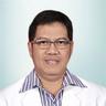 Prof. Dr. dr. Syahrul Rauf, Sp.OG