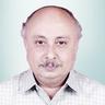 Prof. Dr. dr. Syakib Bakri, Sp.PD-KGH