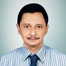 Prof. Dr. dr. Teguh Aryandono, Sp.B(K)Onk