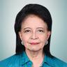 Prof. Dr. dr. Teti Hendrawati Soboer Madiadipoera, Sp.THT-KL(KAI), FAAAAI
