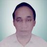 Prof. Dr. dr. Teuku Bahry Anwar, Sp.JP(K)FH