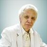 Prof. Dr. dr. Teuku Zulkifli Jacoeb, Sp.OG(K)FER